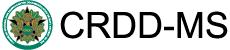CRDD MS