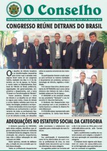 Revista Quinta Edição