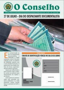 Revista Sétima Edição